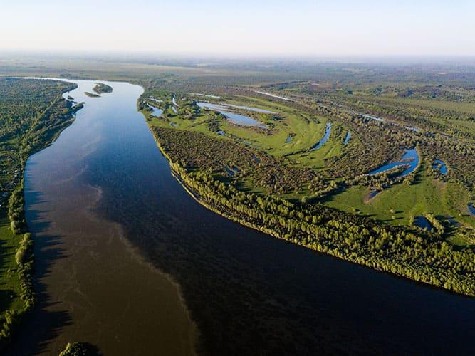 Река обь исток реки картинки